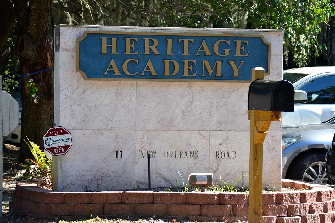 Bishops Gate Golf Academy alumni