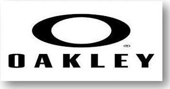 Oakley-Logo-350x185