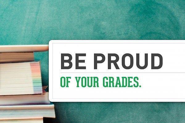 IJGA-Grades