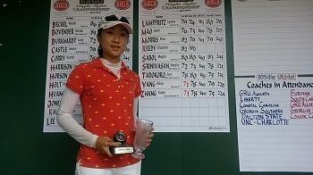 Zhang-AJGA-EZGO-Scoreboard