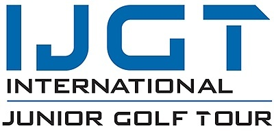 IJGT - International Junior Golf Tour