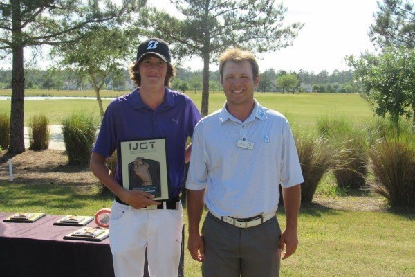 IJGT-Hilton-Head-Lakes-Chase-Phillips
