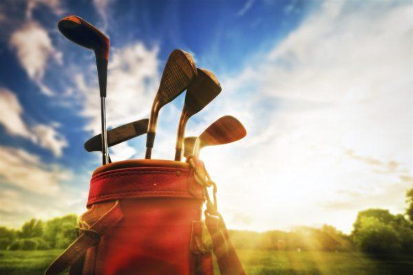 junior golf schools