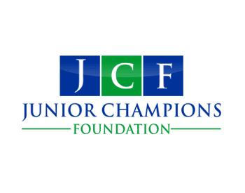 Junior Champions Foundation
