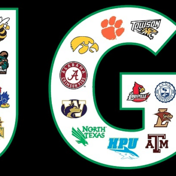 92% of IJGA grads go on to play college golf.