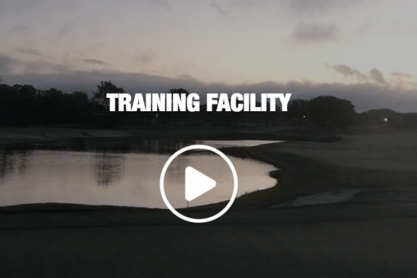 junior golf academy