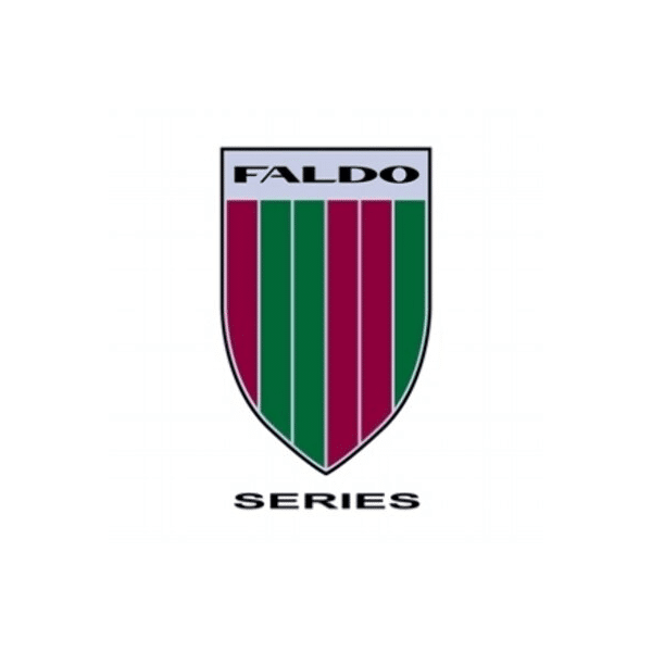 IJGA-Partner-Faldo-Series