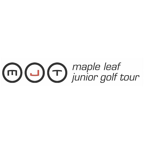 Maple-Leaf-Junior-Golf-Tour