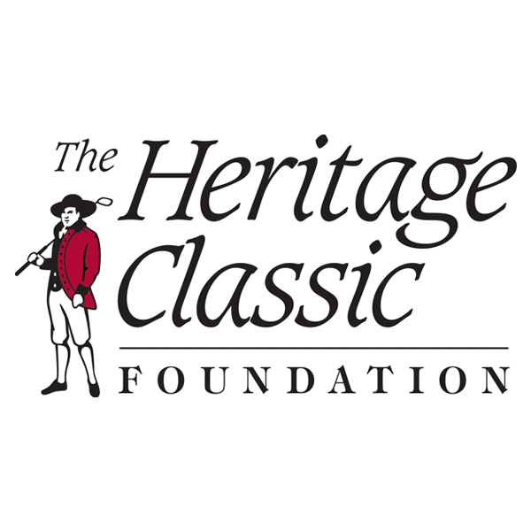 Heritage-Classic-Foundation