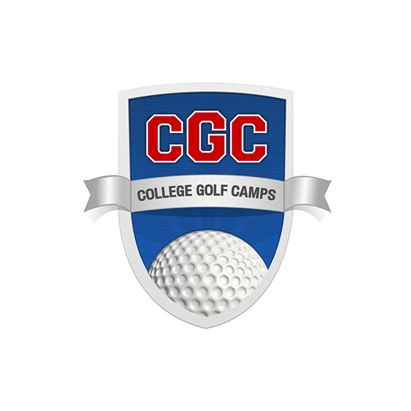 College-Golf-Camps-of-America
