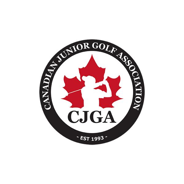 Canadian-Junior-Golf-Association