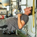 shorttime_strength-and-conditioning